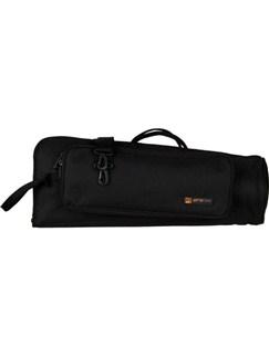 Pro Tec: Standard Trumpet Gig Bag  | Trumpet