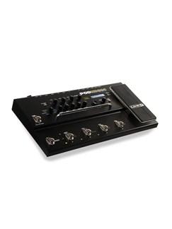 Line 6: POD HD300  | Electric Guitar