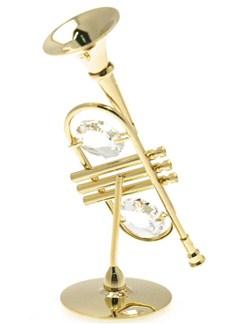 Lesser & Pavey: Model Trumpet  | Trumpet