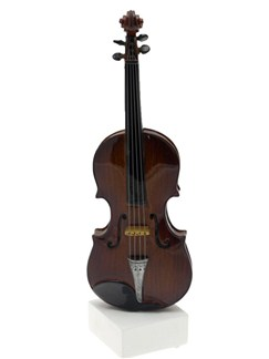 Lesser & Pavey: Model Violin  | Violin