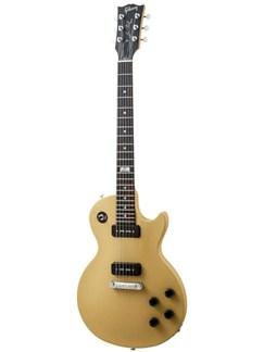 Gibson 2014 Melody Maker TV Satin Yellow Instruments | Electric Guitar, Guitar