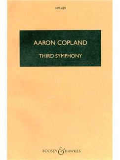 Symphony 3 Books | Symphony