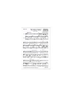 William Jackman: Dorset Pedlar In G Books | Voice, Piano Accompaniment