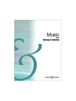 Harry Mortimer Souvenir Album Books | Trumpet, Piano Accompaniment