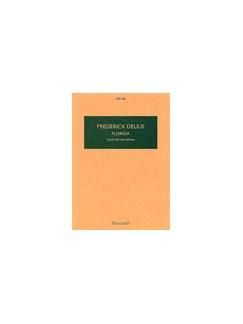 Frederick Delius: Florida Suite Books | Orchestra