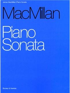 Piano Sonata Books | Piano