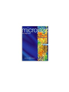Christpher Norton: Microjazz For Beginners Keyboard Level 2 Books | Piano
