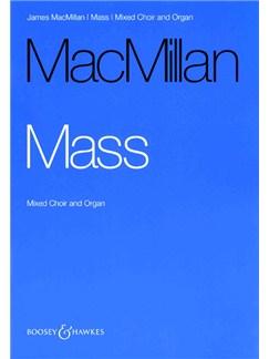 Mass Books |