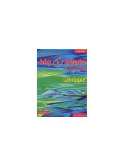 Chris Norton: Big Beats - R And B Ripple Clarinet Books | Clarinet
