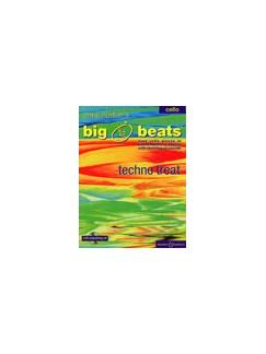 Chris Norton: Big Beats - Techno Treat Cello Books and CDs | Cello