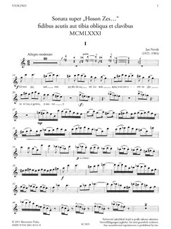 L. Hurnik: Fusion Music For Wind Ensemble Books | Wind Ensemble