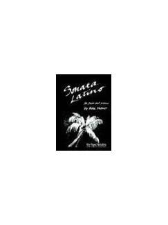 Mike Mower: Sonata Latino (Flute/Piano) Books | Flute, Piano Accompaniment