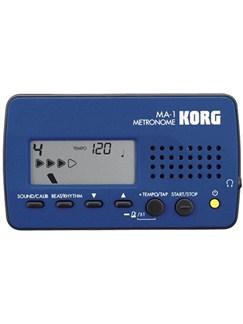 Korg: MA-1 Metronome  |