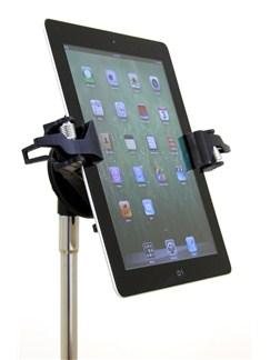 AirTurn Manos Universal Tablet Mount  | Stemme