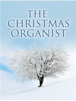 The Christmas Organist Books | Organ