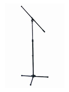 JHS: MB05 Microphone Boom Stand  |