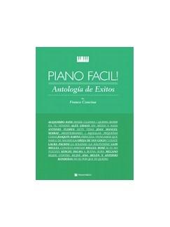 Piano Facil! Books | Piano