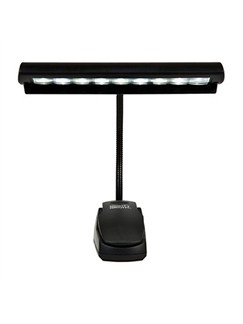 Mighty Bright: Orchestra Light (Black) UK Plug  |