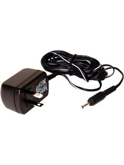 Mighty Bright: AC Adapter, 4.0V 400mA-UK Plug  |