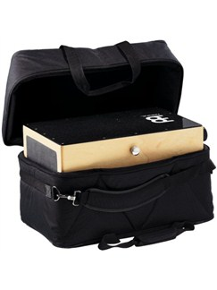 Meinl: Professional Cajon Bag  | Cajon