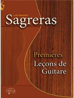 Premières Leçon de Guitare Livre | Guitar