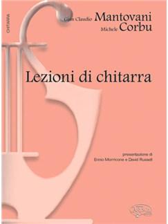 Lezioni di Chitarra, Tecniche e Musiche Books | Guitar
