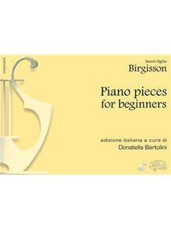 Piano Pieces for Beginners Books | Piano