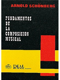 Fundamentos de la Composición Musical Libro | All Instruments