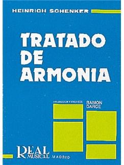 Tratado De Armonía Libro | Todos Instrumentos