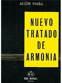 Nuevo Tratado de Armonía Libro | All Instruments