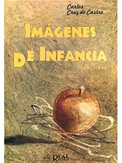 Carlos Cruz De Catro: Imágenes de Infancia, para Piano Libro | Piano