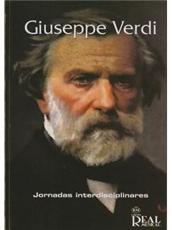 Giuseppe Verdi, Jornadas Interdisciplinares Libro | All Instruments