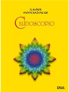 Xavier Montsalvatge: Calidoscopio para 2 Pianos Libro | Piano