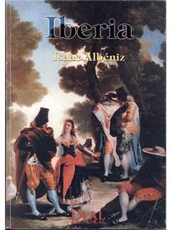 Isaac Albéniz: Suite Espanola Op.47 Libro | Piano