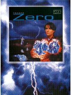 Zero Amore Dopo Amore Ml/Gtr Bk Books |