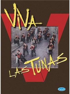 Viva Las Tunas Libro | Guitar