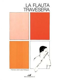 La Flauta Traversera Libro | Flute