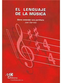 El Lenguaje de la Música Libro | All Instruments