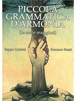 Carletti Piccola Grammatica Theo Bk Books |