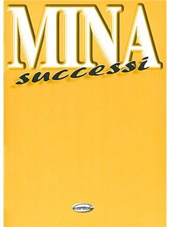 Mina Successi Lc Bk Books |