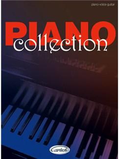 Piano Collection Books | Piano, Vocal & Guitar