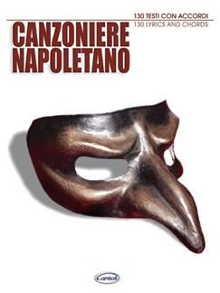 Canzoniere Napoletano Books | Lyrics & Chords