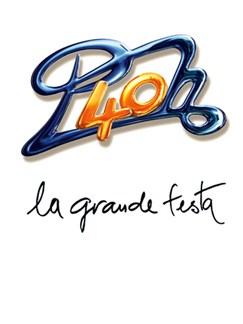 Pooh: Pooh 40, la Grande Festa Books | Guitar