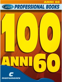 100 Anni 60 Books | C Instruments