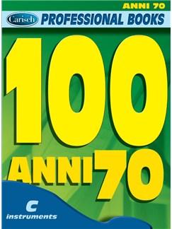 100 Anni 70 Books | C Instruments