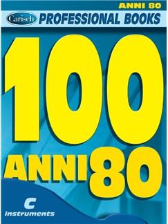 100 Anni 80 Books | C Instruments