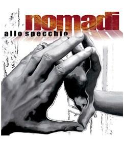 Nomadi Allo Specchio Ml/Gtr Bk Books |