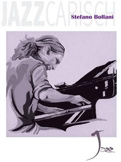 Stefano Bollani: Stefano Bollani Books | Piano