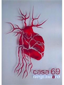 Negramaro: Casa 69 Books | Guitar Tab