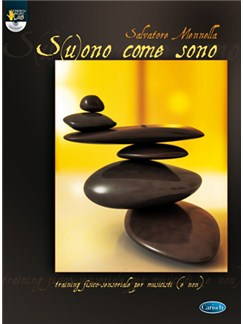 S(U)ono come Sono Books and DVDs / Videos | All Instruments